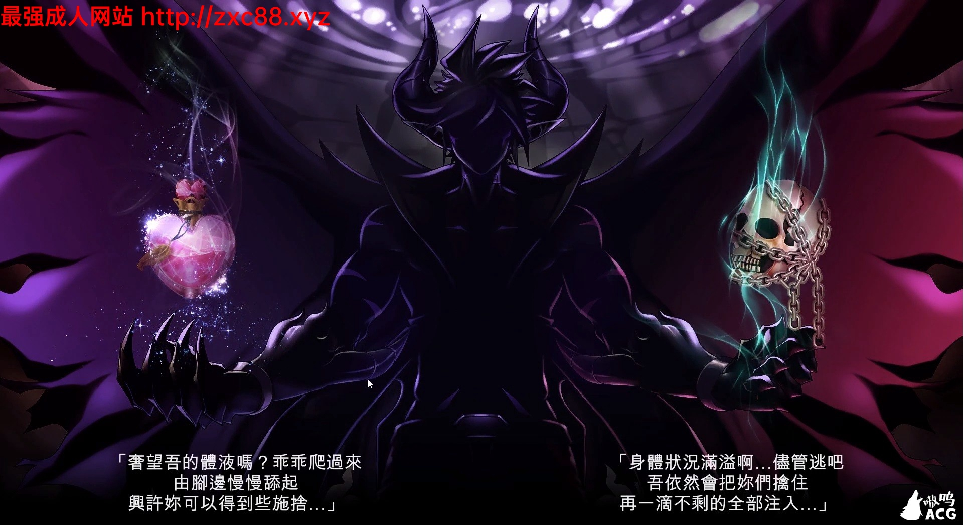 Re:Gals Panic 幻想天蚕变 STEAM官中破·解/社保补丁【新作/SLG/中文/步兵/250M】